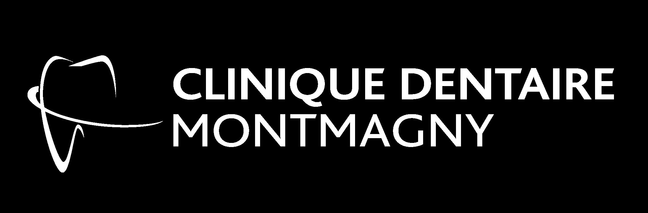 Clinique dentaire de Montmagny